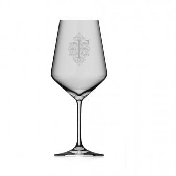 Ferdinand's Weinglas 510ml