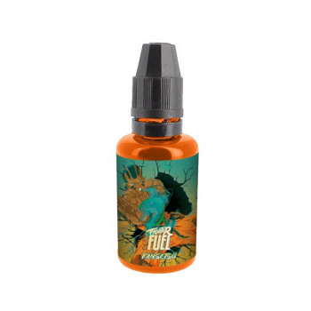 Fighter Fuel - Kansetsu 30ml Aroma by Maison Fuel
