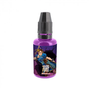 Fighter Fuel - Mawashi 30ml Aroma by Maison Fuel
