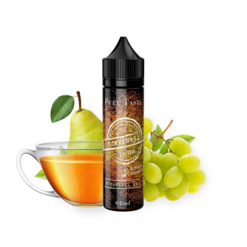 Grapeful Tea 15ml Longfill Aroma by Flavour54