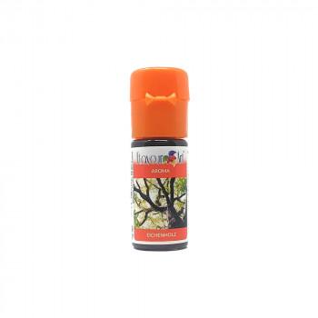 Eichenholz 10ml Aroma by FlavourArt