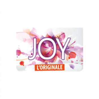 Joy 10ml Aroma by FlavourArt