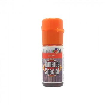 Jamaica Rum 10ml Aroma by FlavourArt