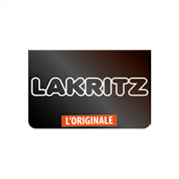 Lakritz 10ml Aroma by FlavourArt