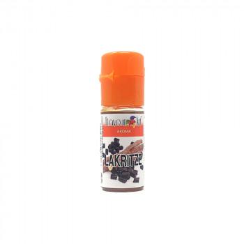 Lakritz 10ml Aroma by FlavourArt