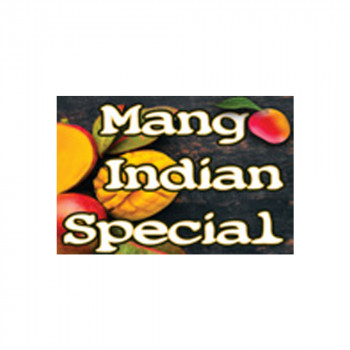 Mango Indian Special 10ml Aroma by FlavourArt