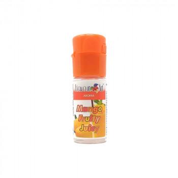 Mango Fruity Juicy 10ml Aroma by FlavourArt