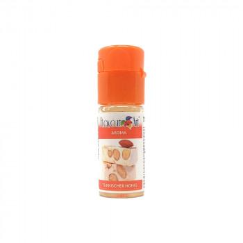 Türkischer Honig 10ml Aroma by FlavourArt