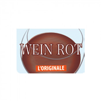 Wein Rot 10ml Aroma by FlavourArt
