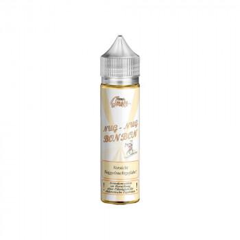 Nug Nug Longfill Aroma by Flavour Smoke
