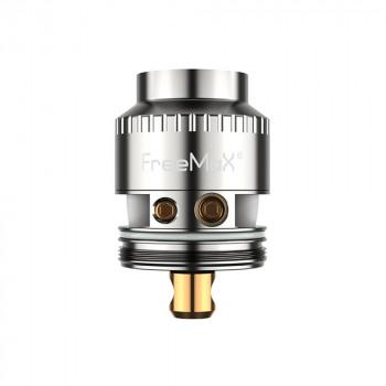 Freemax M Pro / M Pro 2 RBA Selbstwickeleinheit