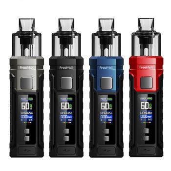 Freemax Marvos 4,5ml 2000mAh 60W Pod System Kit