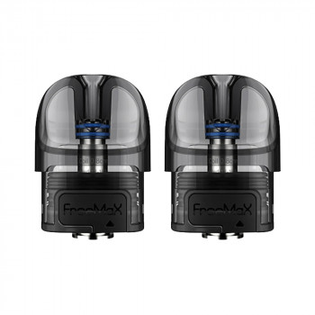 Freemax Onnix 2ml Pod 2er Pack Ersatz Pods