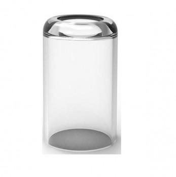 GAS Mods Kree 24 RTA Ersatzglas