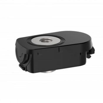 Geekvape Aegis Boost Pro 510er Adapter
