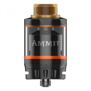 GeekVape Ammit Dual Coil RTA Tank