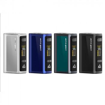 GeekVape Obelisk 120 FC 120W Box Mod Akkuträger