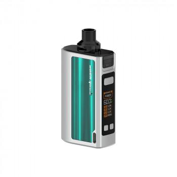 GeekVape Obelisk 60 2200mAh 60Watt 4ml Pod System Kit