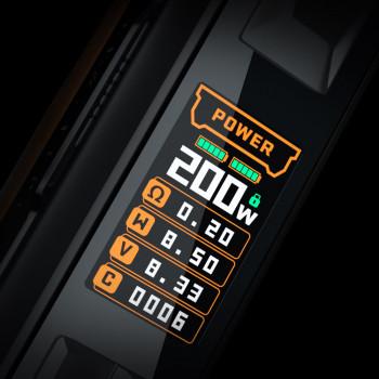 GeekVape Legend 2 L200 200W 5,5ml Kit
