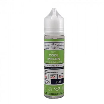 Cool Melon 50ml Shortfill Liquid by Glas™