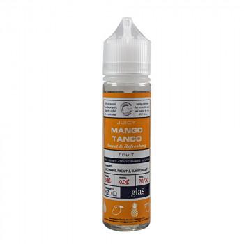 Mango Tango 50ml Shortfill Liquid by Glas™