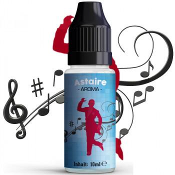 Astaire 10ml Aroma by Hogshead Taste