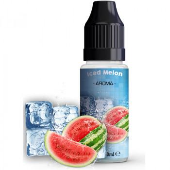 Iced Melon 10ml Aroma by Hogshead Taste