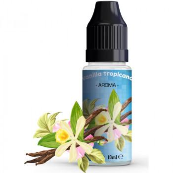 Vanilla Tropicana 10ml Aroma by Hogshead Taste