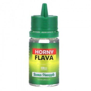 Pineapple 30ml Aroma by Horny Flava
