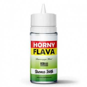 Tooth 30ml Aroma by Horny Flava