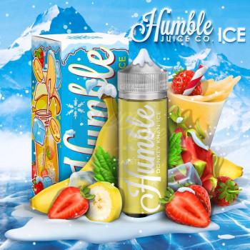 HUMBLE JUICE - Donkey Kahn ICE PLUS 100ml eLiquid