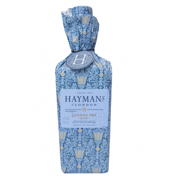 Hayman´s London Dry Gin 47% 700 ml