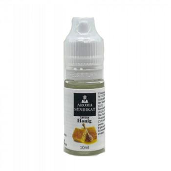 Honig 10ml Aroma by Aroma Syndikat