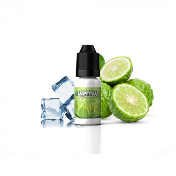 Hoschi Kaffir Lime 10ml Aroma by VapeHansa