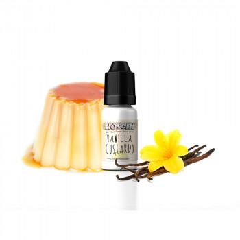 Hoschi Vanilla Custardo 10ml Aroma by VapeHansa