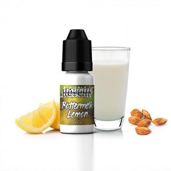 Hoschi Bottermelk Lemon 10ml Aroma by VapeHansa