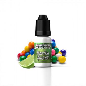 Hoschi Harika Gazoz 10ml Aroma by VapeHansa