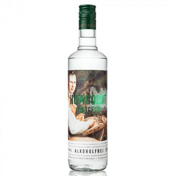 Humboldt Freigeist Alkoholfrei 700ml
