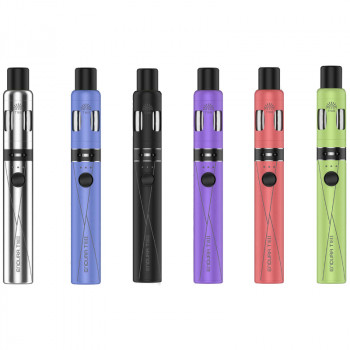 Innokin Endura T18 II Mini 2ml 1000mAh Kit