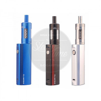 Innokin Endura T22 4ml 2000mAh Starter Kit