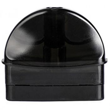 Innokin EQ 2ml Ersatz Pod