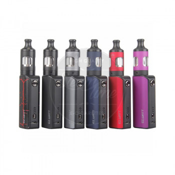 Innokin EZ.Watt 2ml 1500mAh Kit