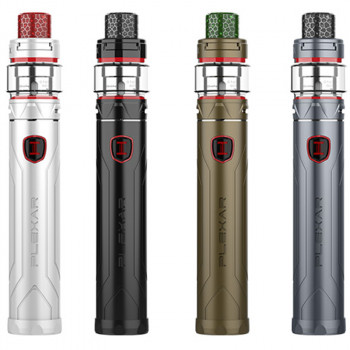 Innokin Plexar 4ml 100W Kit