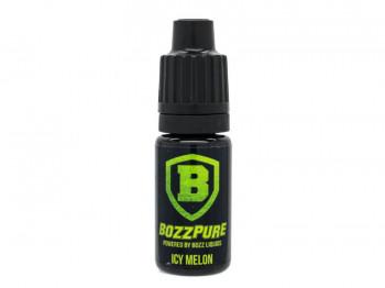 Bozz Pure Aroma Icy Melon 10ml