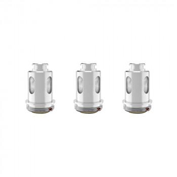 Ijoy C15 Coil Serie 3er Pack Ersatzcoils