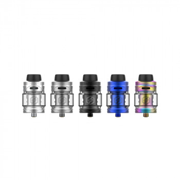 iJoy Flash 28mm 4,5ml Sub Ohm Verdampfer Tank
