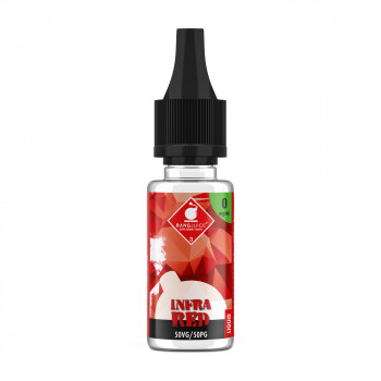 Infrared 10ml Liquid by BangJuice