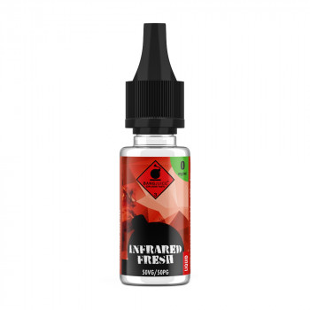 Infrared Fresh 10ml Liquid by BangJuice
