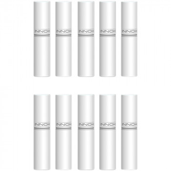 Innokin EQ FLTR Ersatzfilter 10er Pack