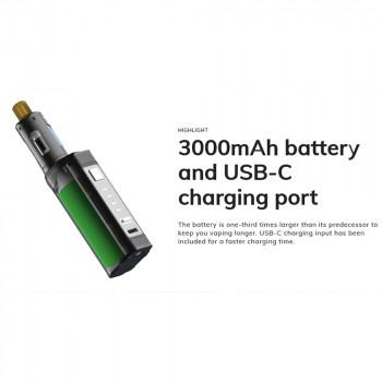 Innokin Endura T22 Pro 4ml 2000mAh Kit